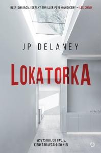lokatorka_500