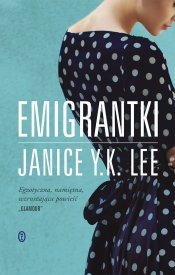 emigrantki-b-iext52544074